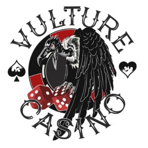 Galway rock band Vulture Casino